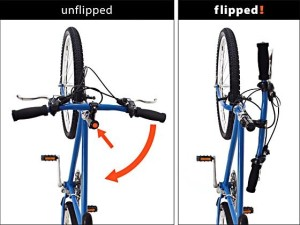 flippedbars